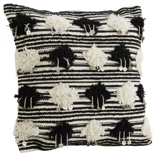 autour du monde coussins shop. Black Bedroom Furniture Sets. Home Design Ideas